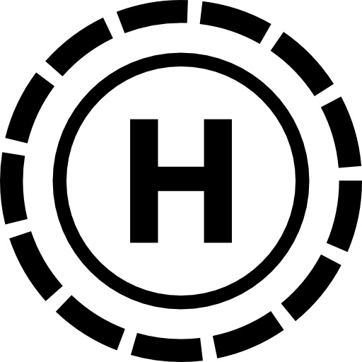 heliicon